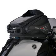 Oxford R-Series S30R Strap-On Tank Bag 30L OL345